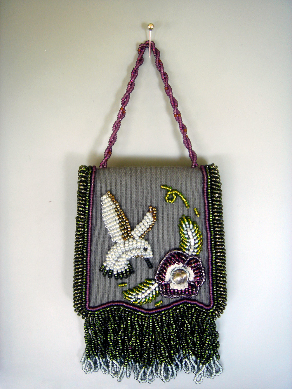 2009 - hummingbird bag.jpg