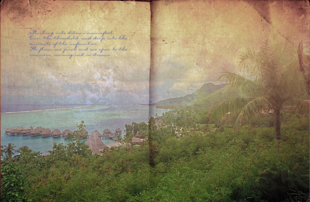 Book Moorea Travel Open.jpg