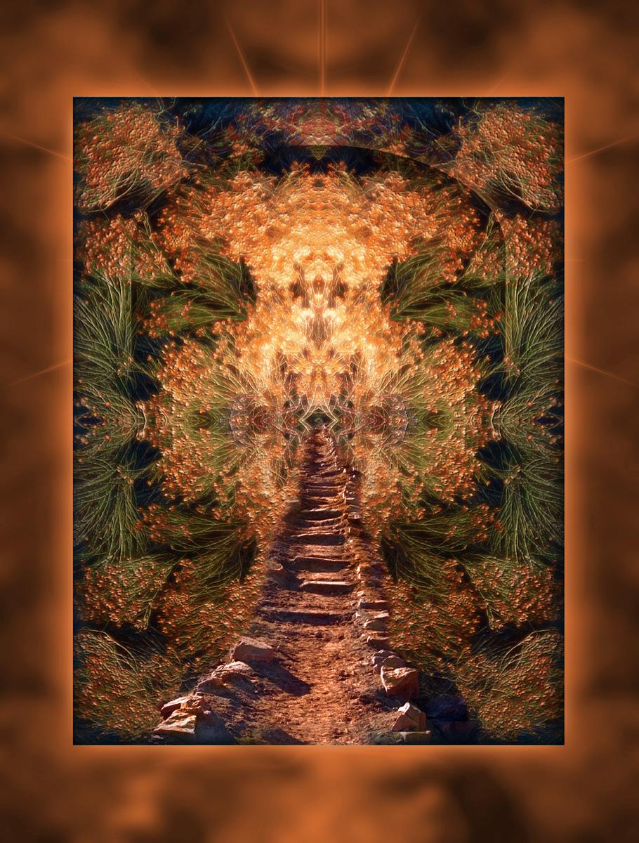 028 v4 comp bronze 10_97.jpg