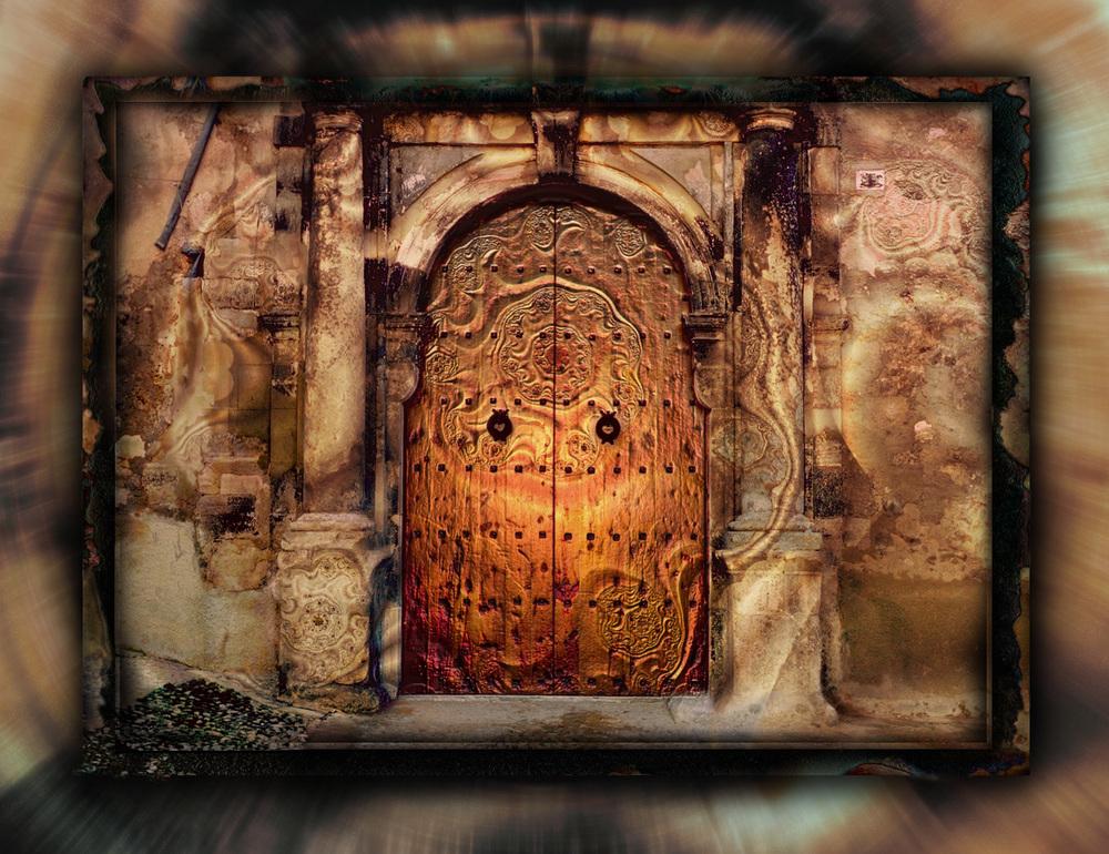 062 DOOR FINAL ABSOLUTLY.jpg