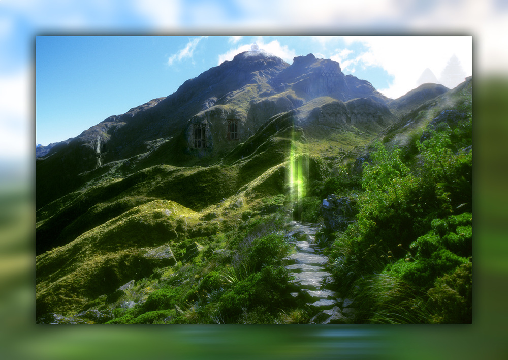 High Trail Final remix flat 09.jpg