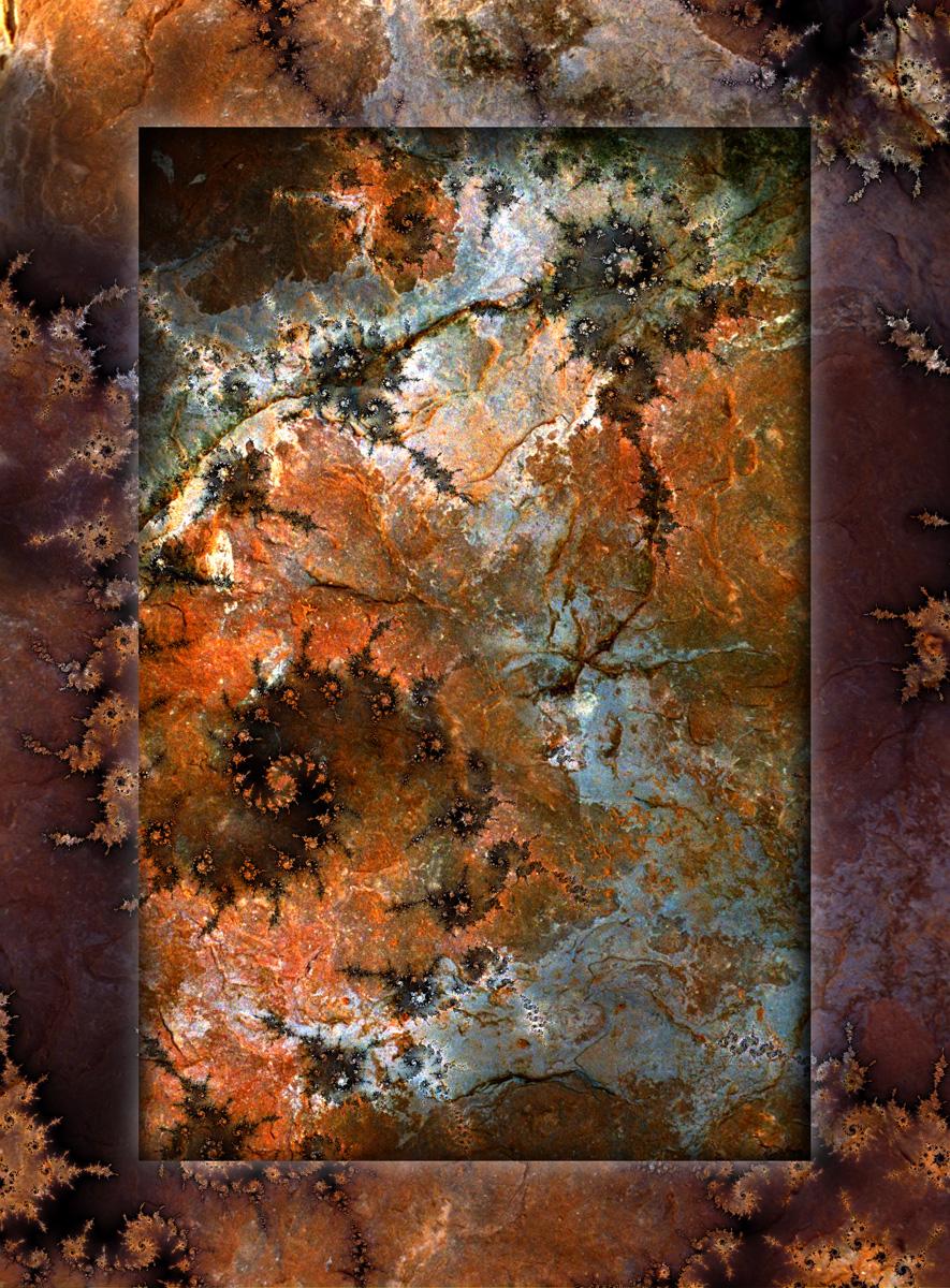orange rock tex.jpg
