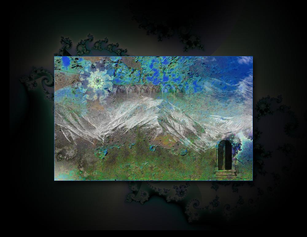 Textural_011 Colorado rust hill.jpg