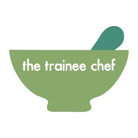The Trainee Chef