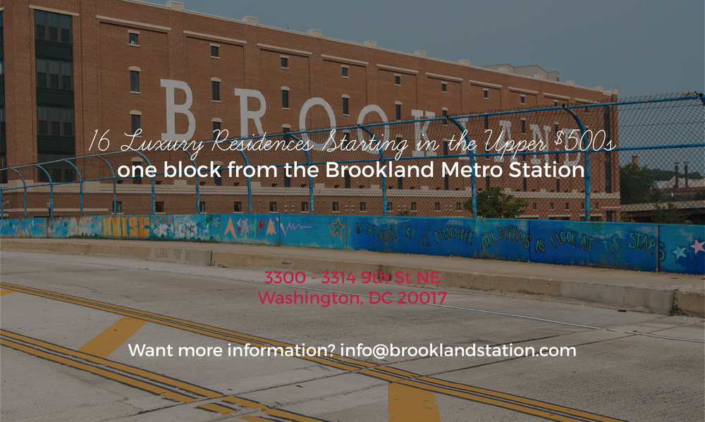 Brookland Final Cover Photo 2-01.jpg