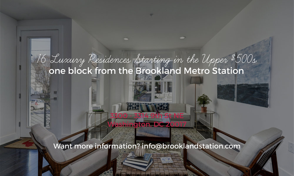 Brookland Final Interior Cover 3-01.jpg