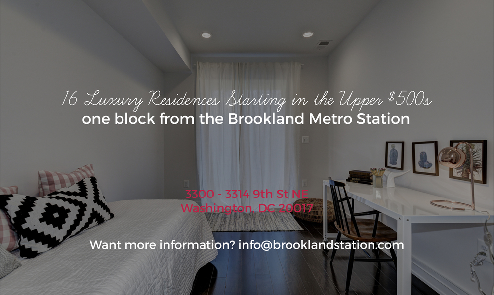 Brookland Station Final Cover Photo 5-01.jpg