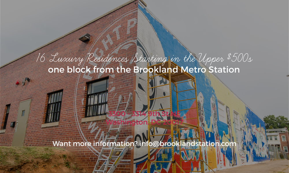 Brookland Final Cover Photo 7-01.jpg