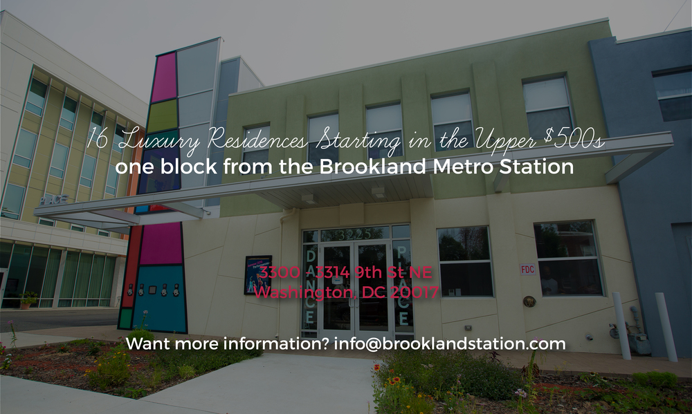 Brookland Station Final Cover Photo 8-01.jpg
