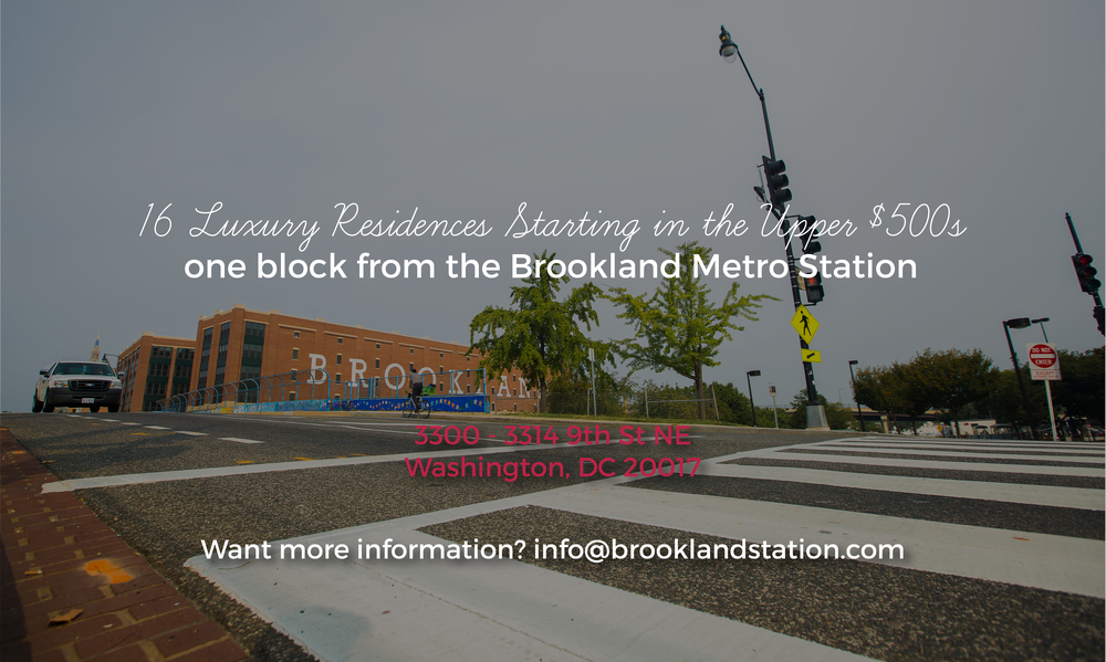 Brookland Final Cover Photo 12-01.jpg