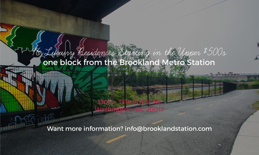 Brookland Final Cover Photo 11-01.jpg