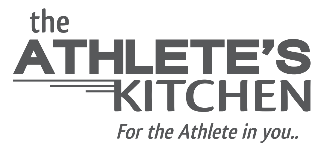 The Athletes Kithchen