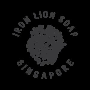 ILS_SINGAPORE_BLACK.png