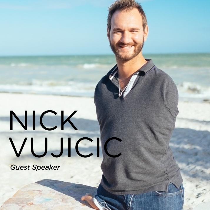 nick-vujicic_Fotor.jpg