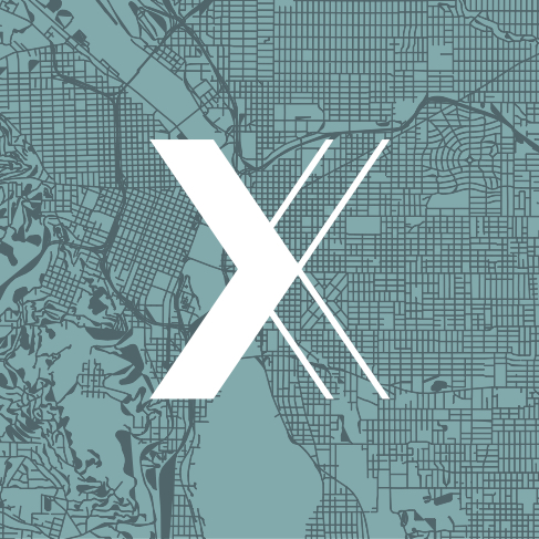Foursquare_Multiply_3x3_Card_FINAL_PRESS_FRONT.jpg