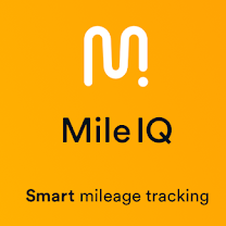 mile.png