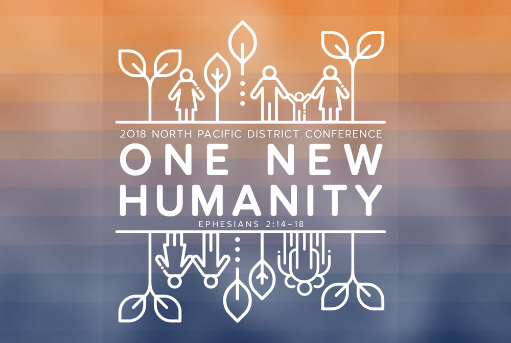 one new humanity  graphic 2.jpg
