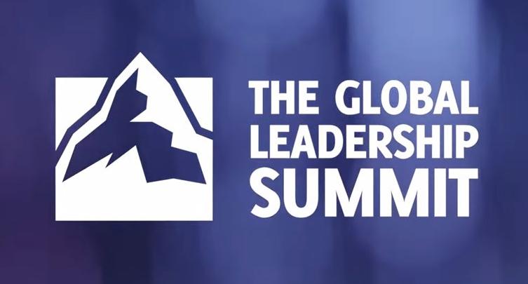 GLS-Logo1.jpg