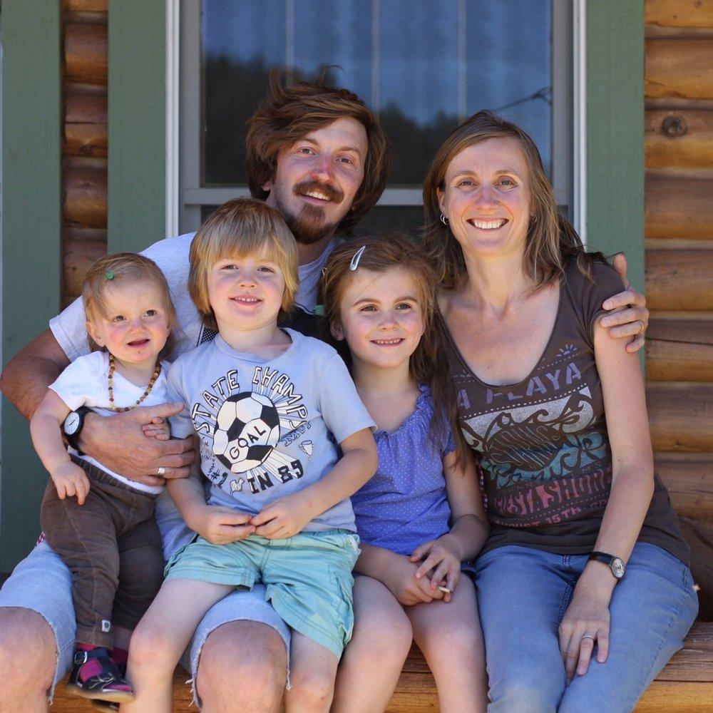 mason family1.jpg