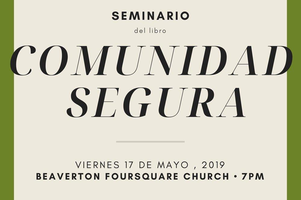 COMUNIDAD+SEGURA-4.jpg