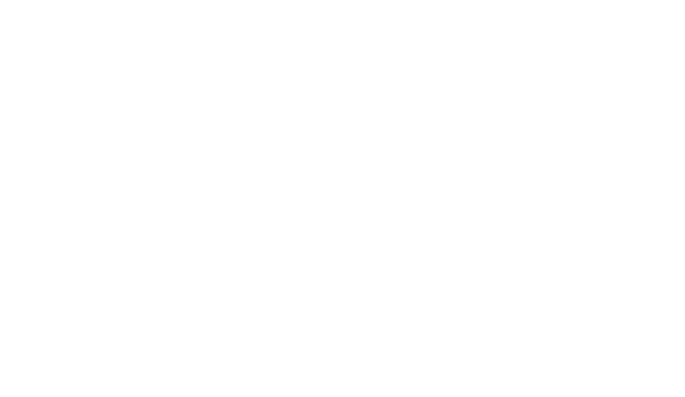 LeXenomics logo square white on transparent-01.png