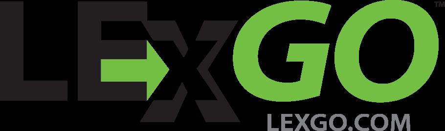 LexGo image.png