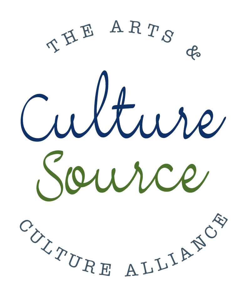 culturesource.png