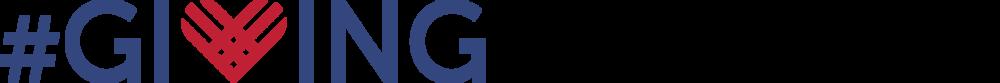 GT_logo2013-final1.png