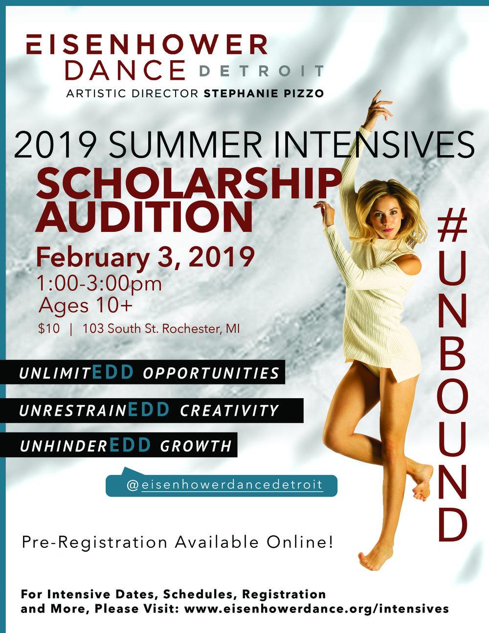 Scholarship Audition FINAL.jpg