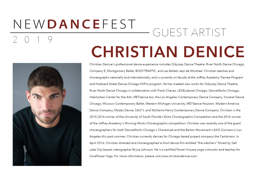 Ndf guest CHRISTIAN.png