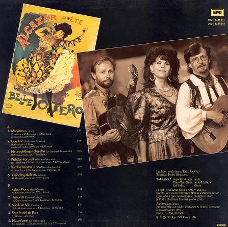 levy1987_iso2.jpg