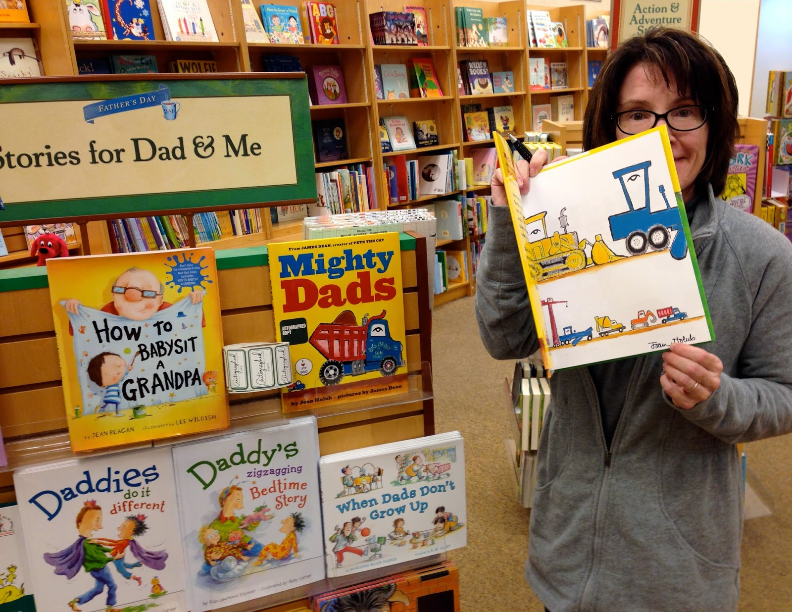 and free get book half to kids how books price heres barns a noble simplemost from barnes photo