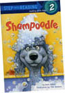 shampoodlesmall copy.jpg