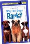 dogsbark copy.jpg
