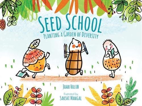 Seed School Holub.jpg