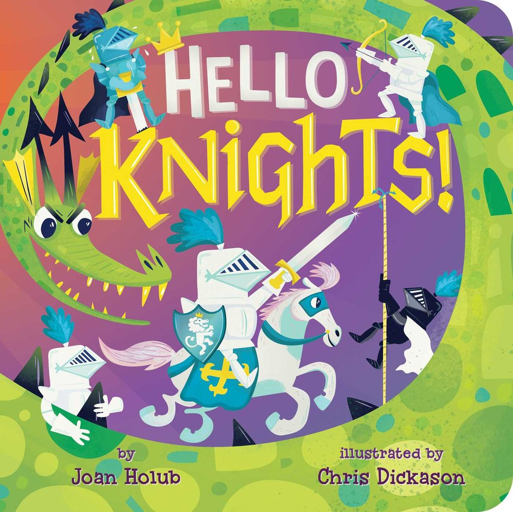 hello-knights-9781534418684_hr.jpg