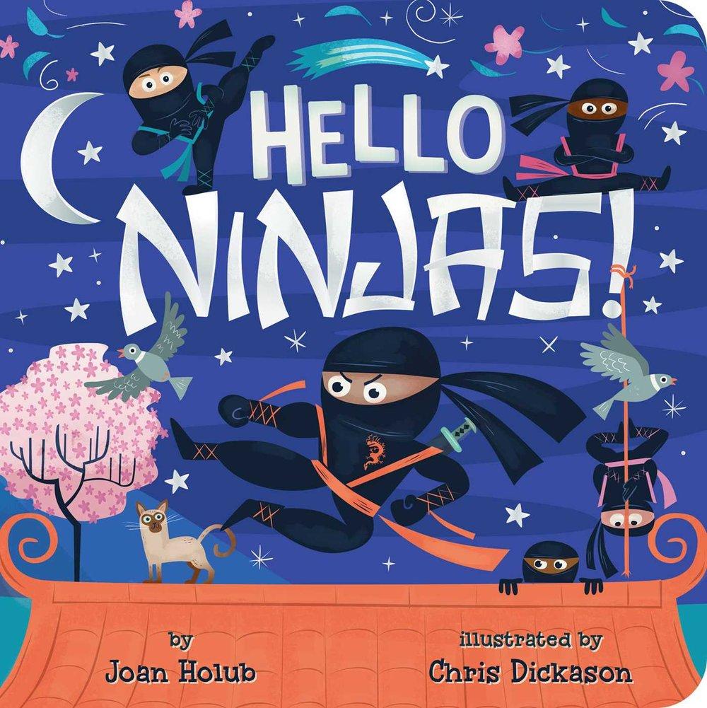 hello-ninjas-9781534418691_hr.jpg