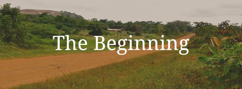 The Beginning Banner.jpg