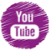 Icon Purple - Youtube - 75.png