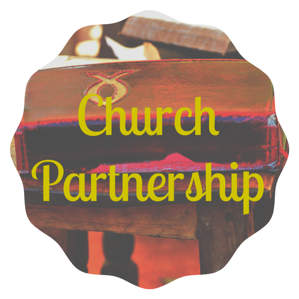 church partnership circle.png