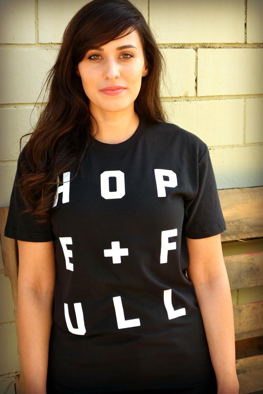 black hopefull noel.jpg