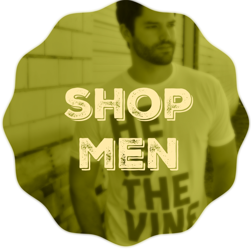 shop men.png
