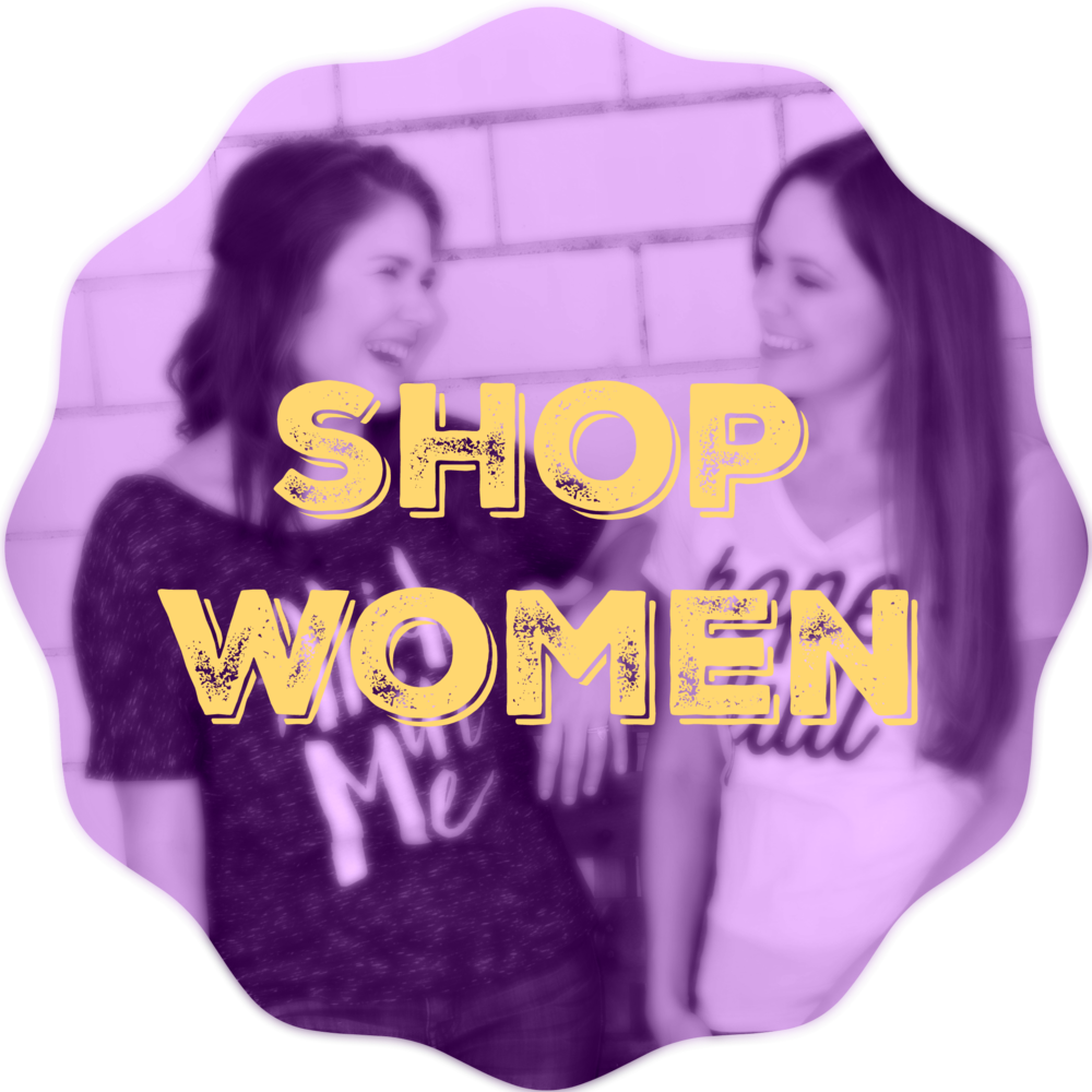 shop women.png