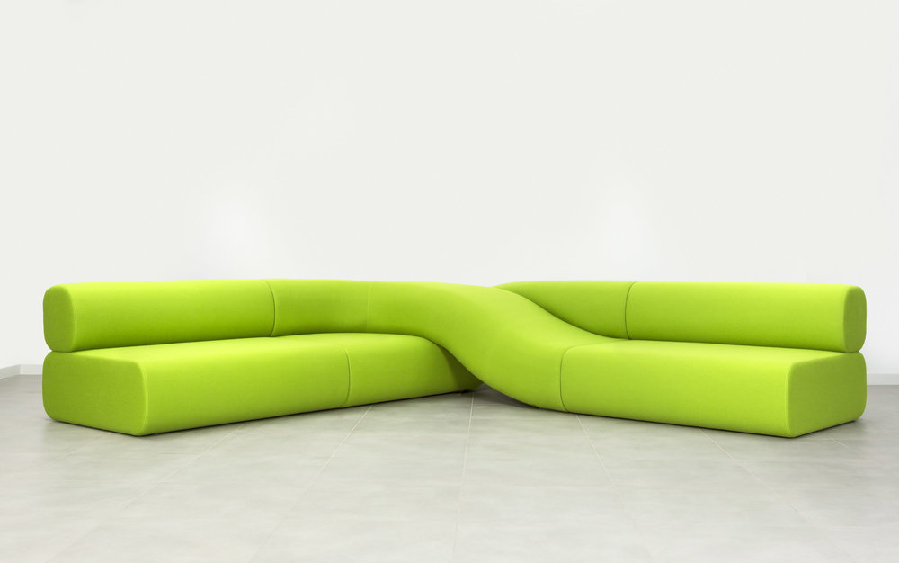 Dune Furniture 2014