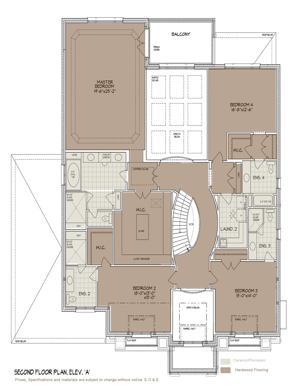Colored 2nd Floor Brochure for Manor House.jpg
