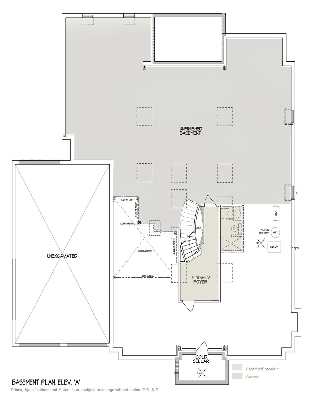 Colored Basement Floor Brochure for Manor House.jpg