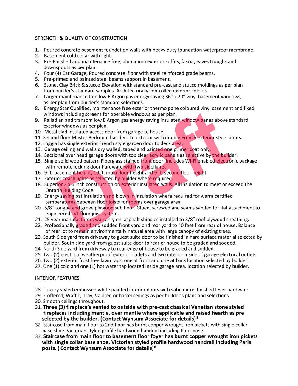 114 Features and Finishes - Page 1.jpg