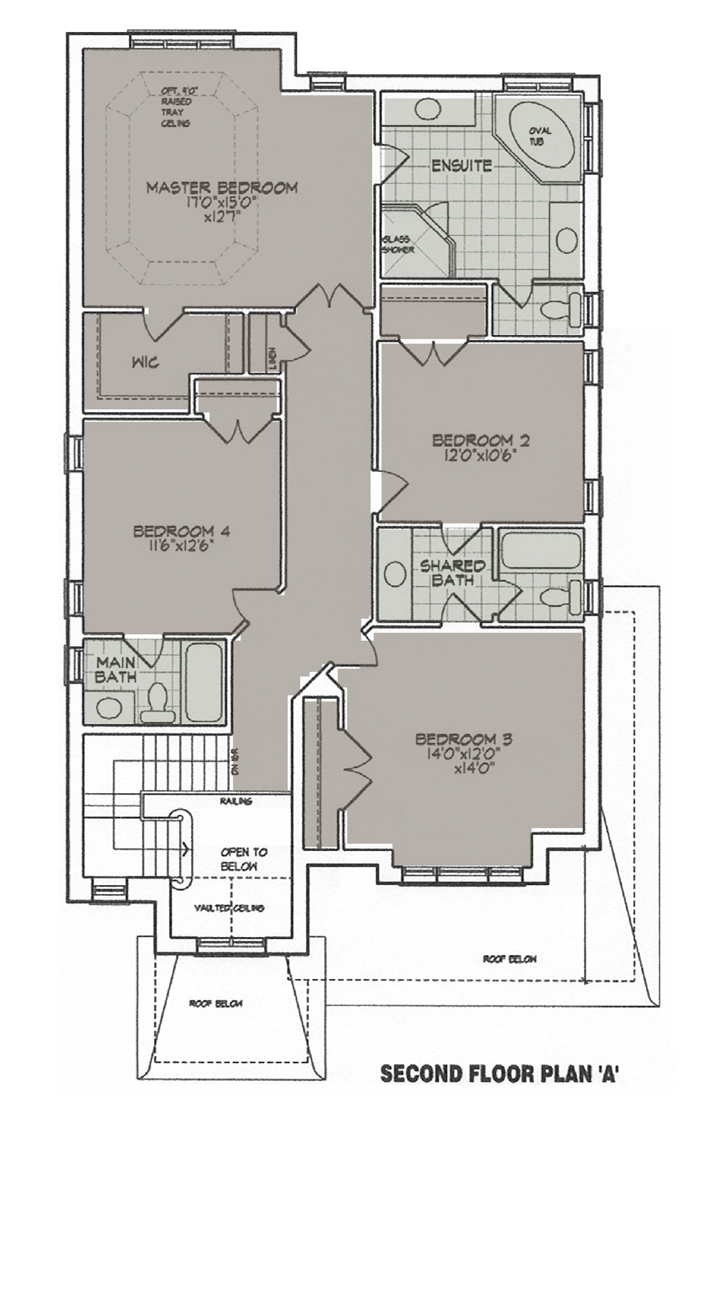 2B. 2nd Flr. Plan Bawbiall16.jpg