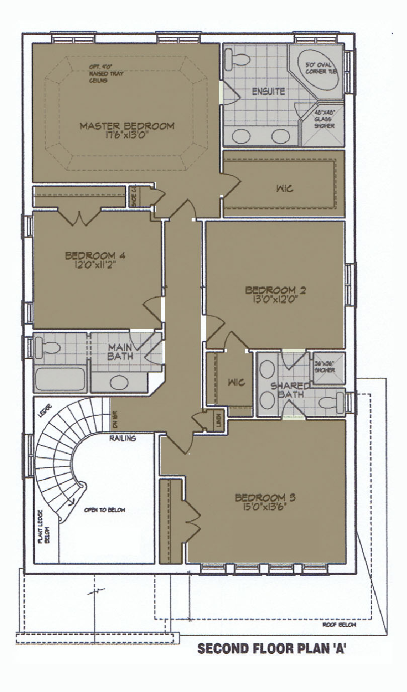 1B Bell Viso Second Floor Plan.jpg