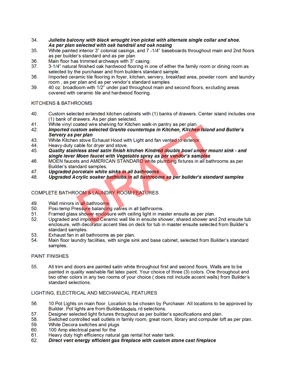 SANDHURST Features and Finishes - Page 2 copy.jpg